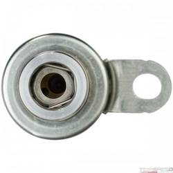 Engine Variable Timing Solenoid