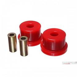 DIFFERENTIAL CARRIER BUSHING SET