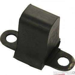 Suspension Control Arm Bumper