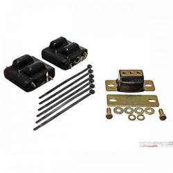 GM COMPLETE ENGINE/TRANS MNT