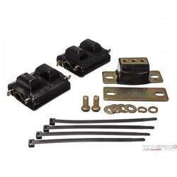 COMPLETE ENGINE/TRANS MNT SET