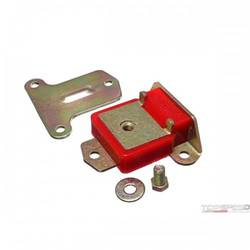 MMOTOR MOUNT SET
