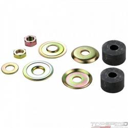 Suspension Strut Rod Bushing