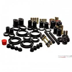 Energy Suspension 4.18124G Master Set for F250 Super Duty 4WD