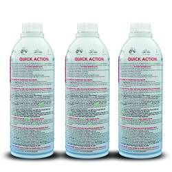 Sea Foam Motor Treatment. 3 Pack