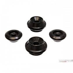 REAR STRUT TOWER BUSHING SET