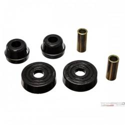 STRUT TOWER BUSHING SET