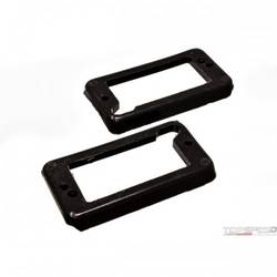 FORD BRONCO TURN SIGNAL GASKET