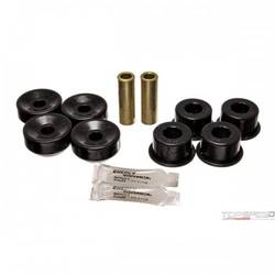 HONDA REAR SHOCK BUSHINGS