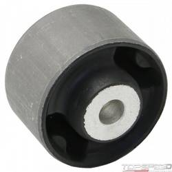 Suspension Trailing Arm Bushing