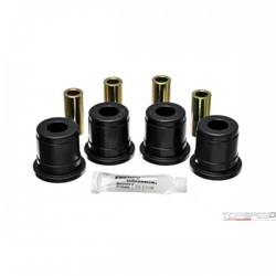 S-10 DIFF CARRIER BRKT BUSHING