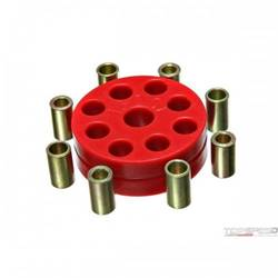 STEERING COUPLER BUSHING