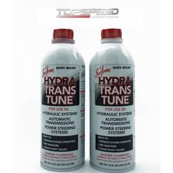 Sea Foam Trans Tune. 2 Pack