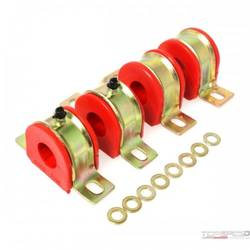 1-1/16in. GM GREASEABLE SWAY BAR SET