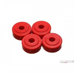 SHOCK TOWER GROMMETS