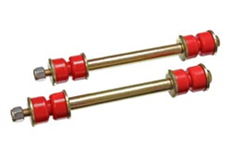 FirePower 56-6276 Clutch Lever