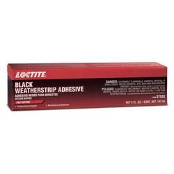 Loctite Weatherstrip Adhesive