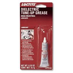 Loctite Dielectric Grease - 0.33 oz