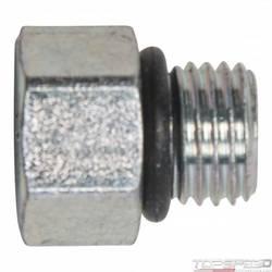 Switch Socket Plug