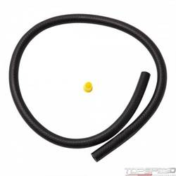 BULK Return Hose 11/32 X 36in