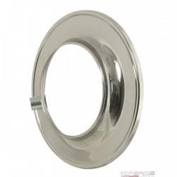 Metal Base Plate
