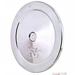 9 Inch Top Plate