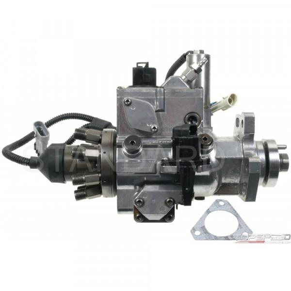 Diesel Fuel Injector Pump