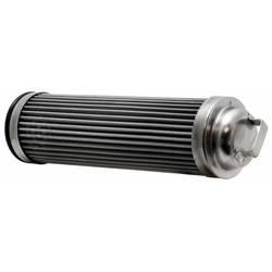 Fuel/Oil Filter