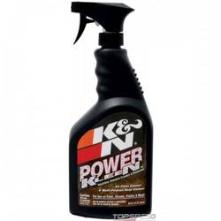 Power Kleen, Filter Cleaner-32 oz Trigger Sprayer