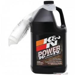 Power Kleen, Air Filter Cleaner-1 gal