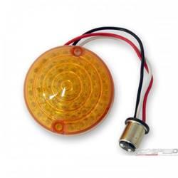 65GT/PONY-66 LED PARKING LIGHT