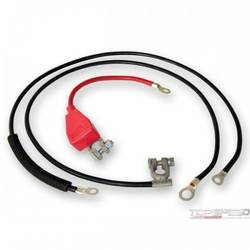 64-6 BATTERY CABLE ECONO 6g