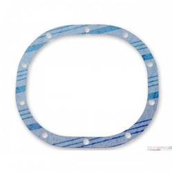 64-73 8in. DIFFERENTIAL GASKET
