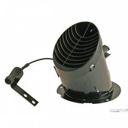 65-66 AIR VENT ASSEMBLY