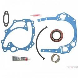 70-3 351C TIMING CHAIN GASKETS