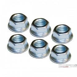 64-66 SHOCK TOWER NUT KIT
