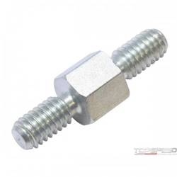 65-67 289 HEAT SHROUD BOLT