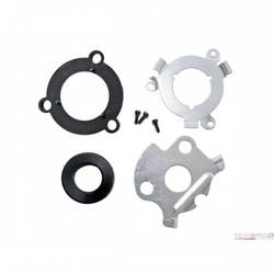 67 STND HORN RING CONTACT KIT