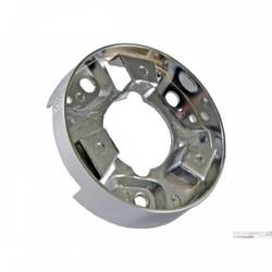 67 DLX WHEEL UPPER COLLAR