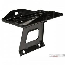 67-70 BATTERY TRAY - GROUP 24