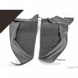 65-6 PONY KP CARPET BLACK
