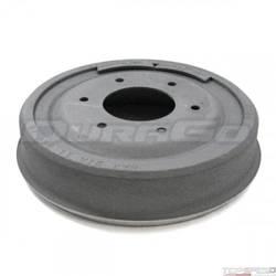 Brake Drum 67-70 Chevrolet & GMC