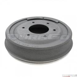 Brake Drum 67-70 Chevrolet & GMC