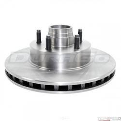 Disc Brake Rotor and Hub Assembly Ford, Mazda & Mercury