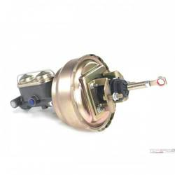 67-70 PWR BRAKE CONV MT/DRUMS