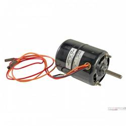 64-65 3 WIRE HEATER BLOWER MOT