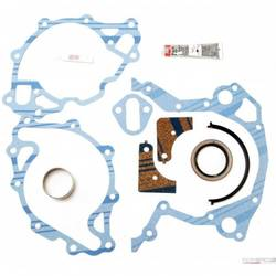 64-73 SB TIMING CHAIN GASKETS