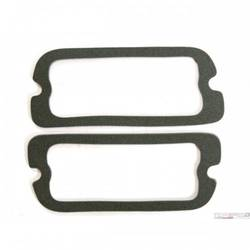 69-70 SHELBY PARK LAMP GASKET