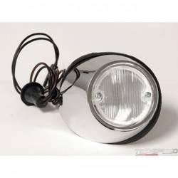 69-70 BACK UP LAMP/RH