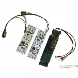 65-6 LED SEQUENTIAL LIGHT KIT